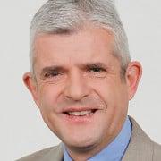 Christoph Hiller