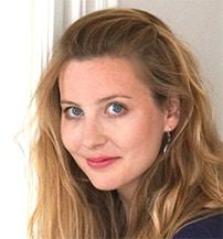 Annina Gieré