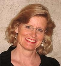 Corina Gieré