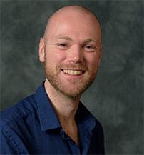 Philipp Scherer
