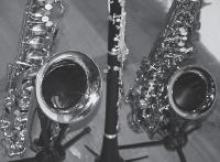 Festival Meilen - Jazznacht