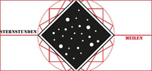 Mittwochgesellschaft Meilen - Jahresprogramm 2020 - Sternstunden