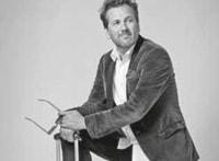 ‹Traktanden nach Noten› mit Christian Jott Jenny und dem Staatsorchester