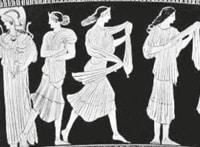 ‹Odysseus und Nausikaa›: Tango-Oper mit dem Quintett Maldito Tango